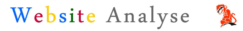 website_analyse_2