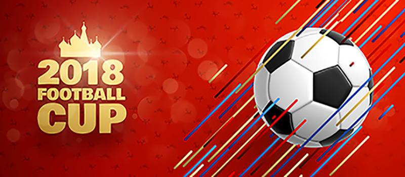 Wereldkampioenschap 2018