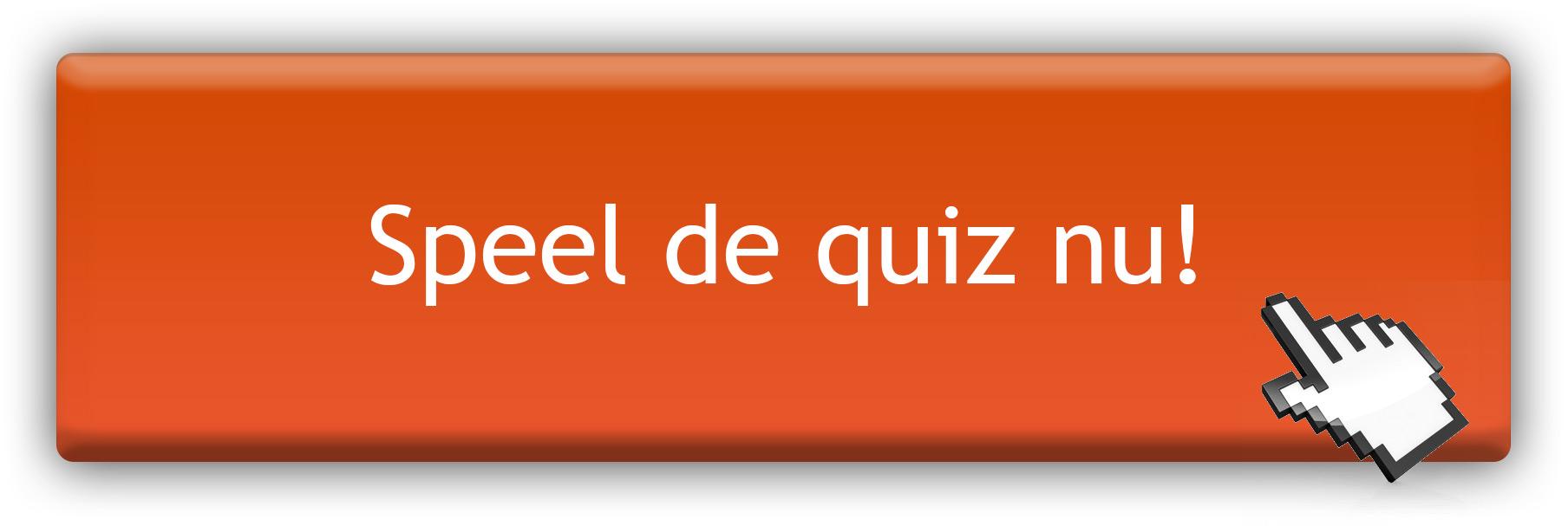 SEO Quiz