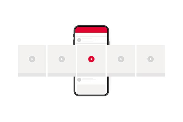 Wat is de Google videocaroussel en hoe zorg je ervoor dat je video's hierin verschijnen?