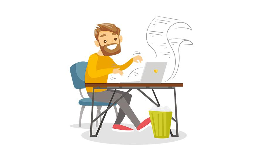 SEO for journalists